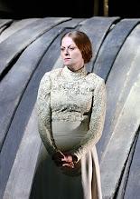 Photo: WIEN/ Burgtheater: WASSA SCHELESNOWA von Maxim Gorki. Premiere22.10.2015. Inszenierung: Andreas Kriegenburg. Christiane Von Poelnitz. Copyright: Barbara Zeininger
