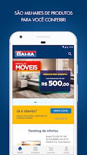 Casas Bahia 1