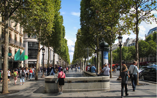 champselysees-area2