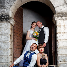 Wedding photographer Metodi Zheynov (zheynov). Photo of 09.10.2018