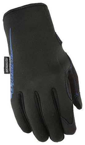 Sinisalo Neoprene Comp handske