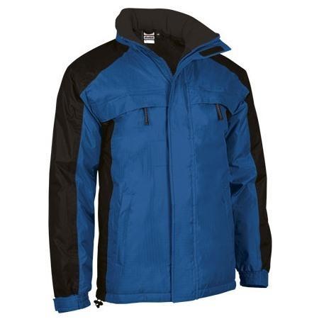 Ropa laboral de abrigo: Valento arkansas