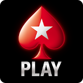 PokerStars Play: Free Texas Holdem Poker Game