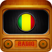 Radio Mali Online