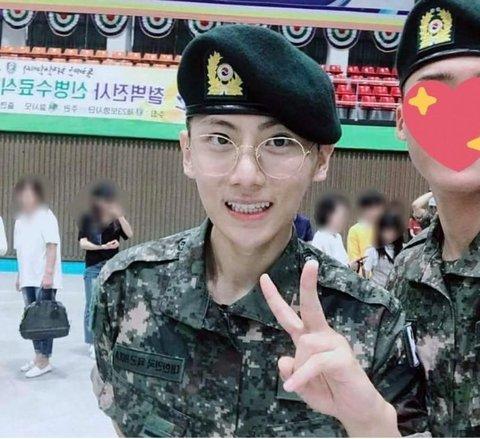 hyunseung5