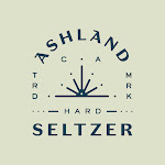 Ashland Hard Seltzer Mango Strawberry