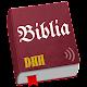 Biblia Dios Habla Hoy Download for PC Windows 10/8/7