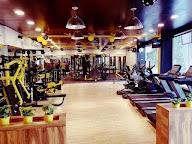 LIONIX Fitness Studio photo 3
