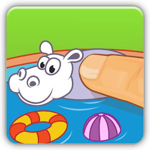 Kids Tap and Color for PC and MAC
