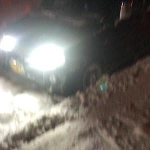 ムーヴ L910S 12年式4WDターボ リミテッドのカスタム事例画像 アキラさんの2021年01月16日11:00の投稿