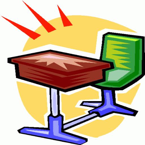 School Seating Planner 工具 App LOGO-硬是要APP