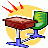 School Seating Planner
