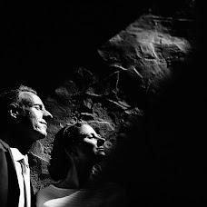 Fotografo di matrimoni Maria Martus (martus). Foto del 05.09.2016
