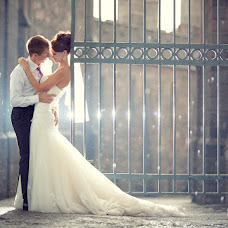 Wedding photographer Konstantin Kuznecov (mopedist2). Photo of 15.11.2012