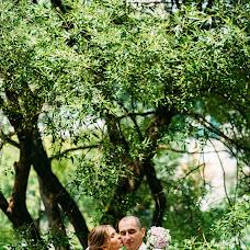 Wedding photographer Teymur Rzaev (091987tam). Photo of 22.07.2018