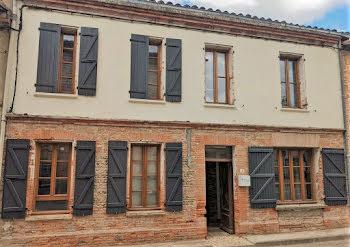 maison à Launac (31)