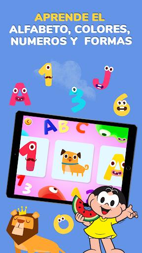 PlayKids - Dibujos Animados! screenshot 4
