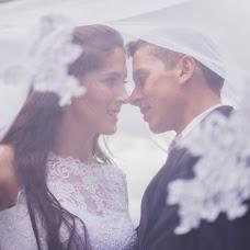 Wedding photographer Jéssica Brum (jessicabrum). Photo of 09.01.2018