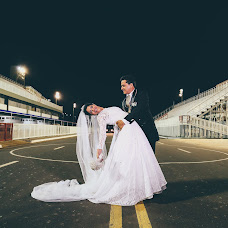 Wedding photographer Jonathas Silva (jonathassilva). Photo of 22.04.2015