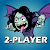 Manananggal - 2 PLAYER file APK Free for PC, smart TV Download