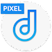 Delux Pixel - S9 Icon pack Icon