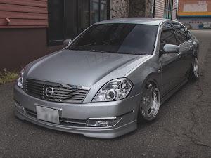 ティアナ J31 j31のカスタム事例画像 ShibuyaRyukiさんの2020年07月22日12:55の投稿