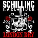 Schilling Cider - London Dry