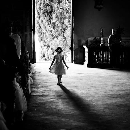 Wedding photographer Laura Malucchi (malucchi). Photo of 19.08.2016