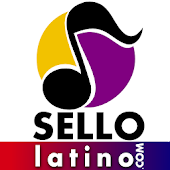 Sello Latino App