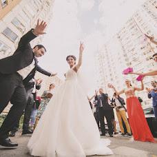 Wedding photographer Valeriy Mishin (21vek). Photo of 31.01.2016