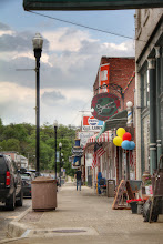 Photo: Broadway Downtown Excelsior Springs