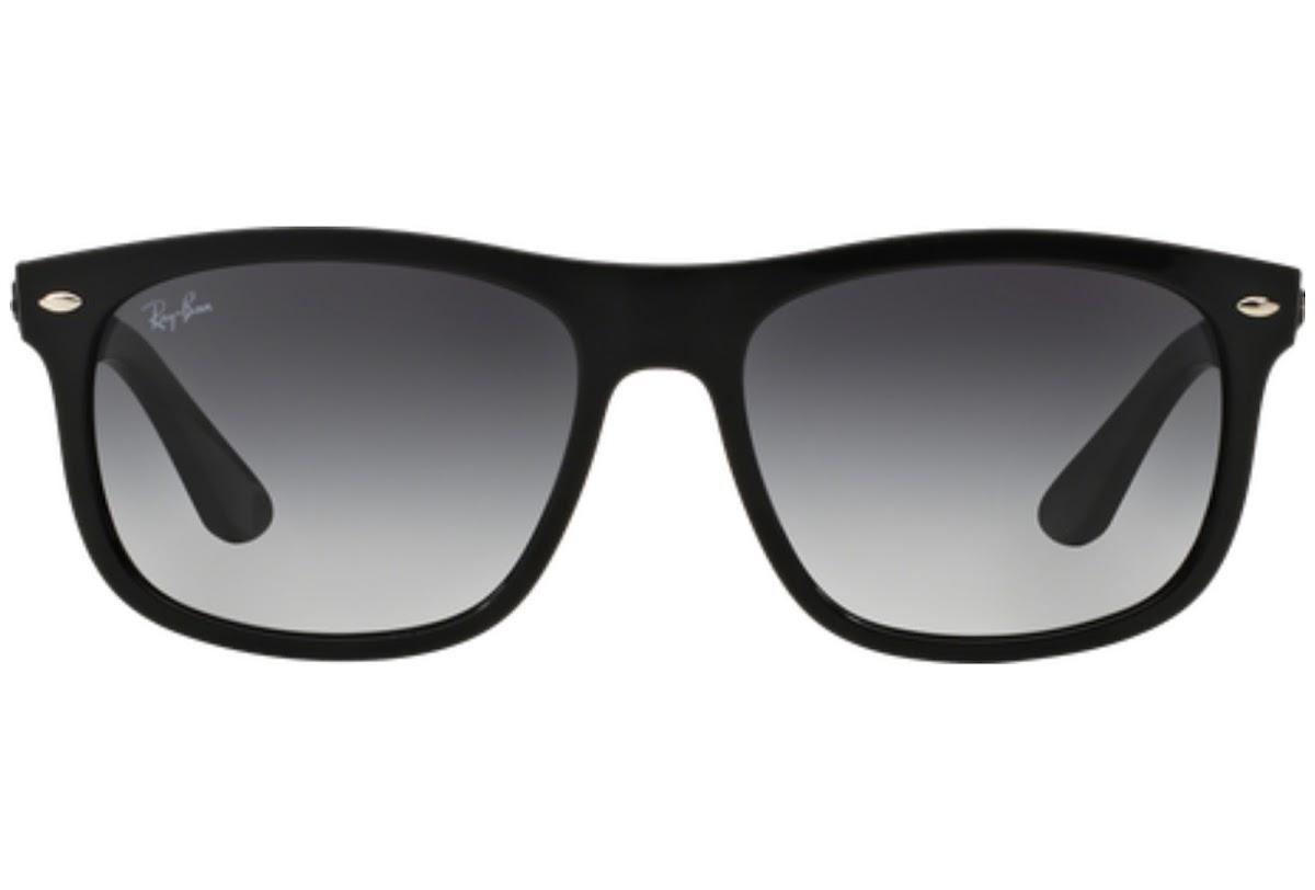 ff6fbe8be9 Buy Ray-Ban RB4226 C59 601 8G Sunglasses