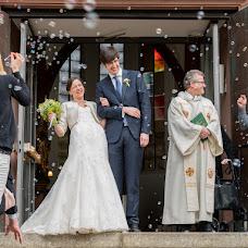 Hochzeitsfotograf Niels Gerhardt (ngwedding). Foto vom 27.06.2016