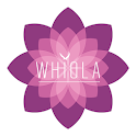 Whiola Star icon