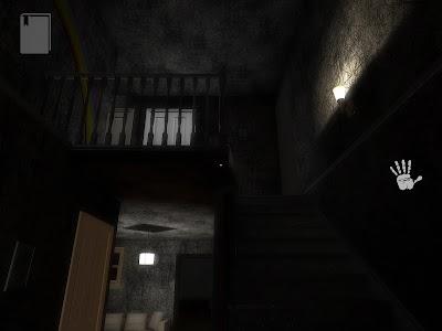 Paranormal Territory v1.0