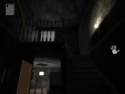 Paranormal Territory Screenshot