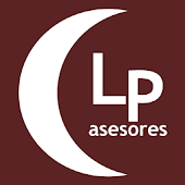 LP Asesores