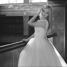 Wedding photographer Mikhail Lugovoy (lugovoy). Photo of 17.03.2016