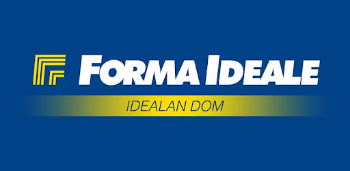 Forma Ideale By Forma Ideale House Home Category 116