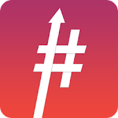 Hashtag Supertags - Instagram
