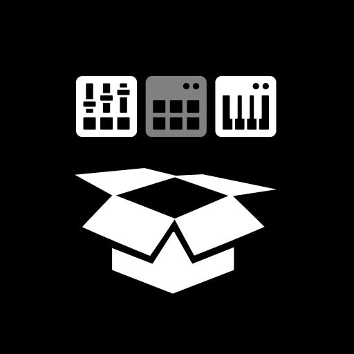 VA-Beast UserCompilation-1