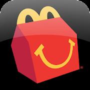McDonald's McPlay\u00ae