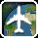 Maui Offline Travel Guide icon