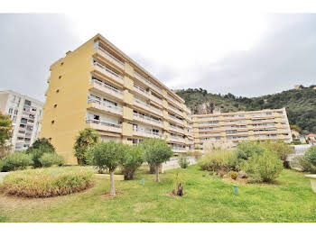 Appartement 3 pièces 68,1 m2