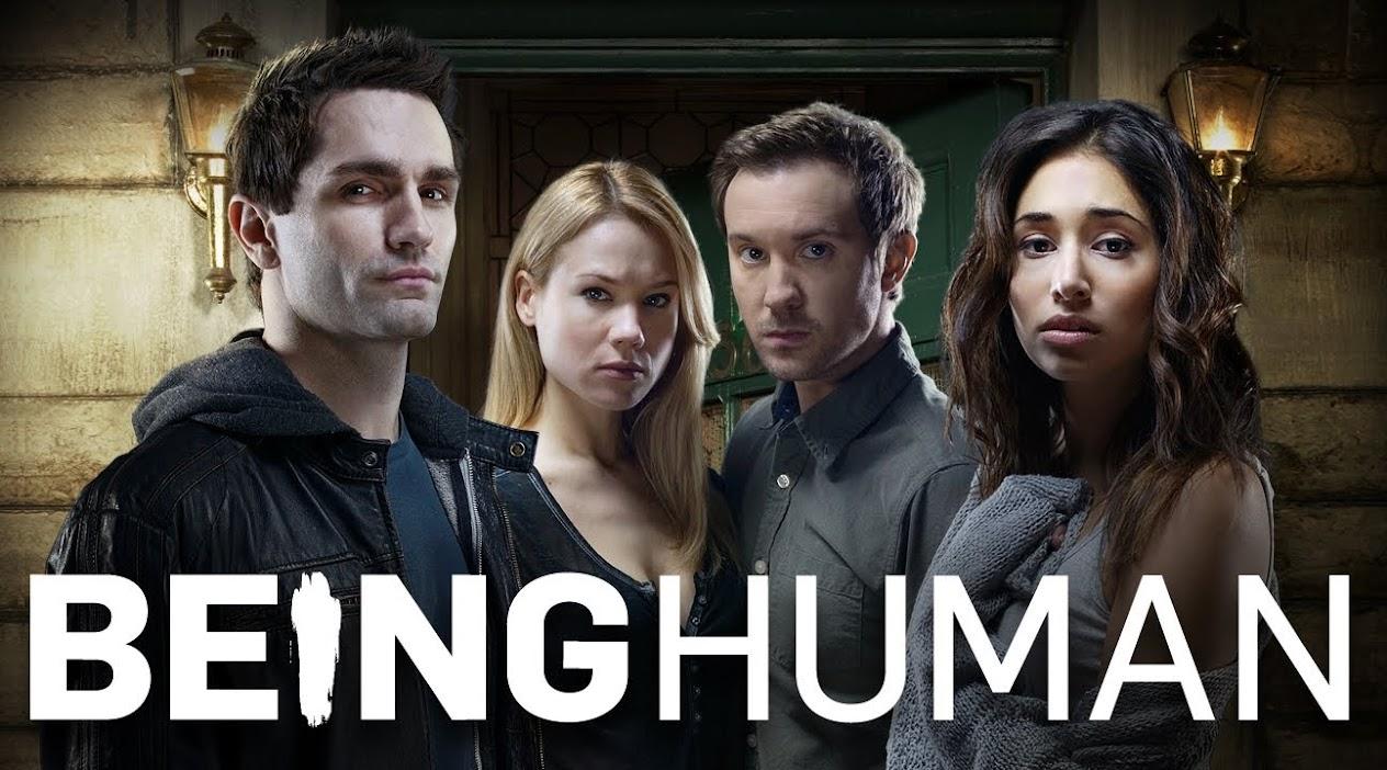Being human season 3 episode 8 2011 - Being Human Us Version