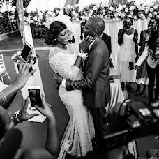 Wedding photographer Mariya Kulagina (kylagina). Photo of 20.02.2019