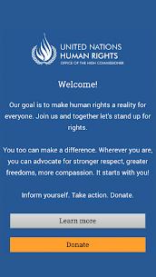 UN Human Rights 1