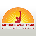 PowerFlow Chiropractic icon