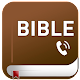 Bible App: Daily Bible Verses & Bible Caller ID icon