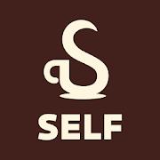 SELF COFFEEBAR